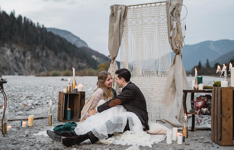 Hochzeit-Styledshoot-Sylvenstein-42 - (C) Lichtmädchen Fotografie Nicki Schäfer