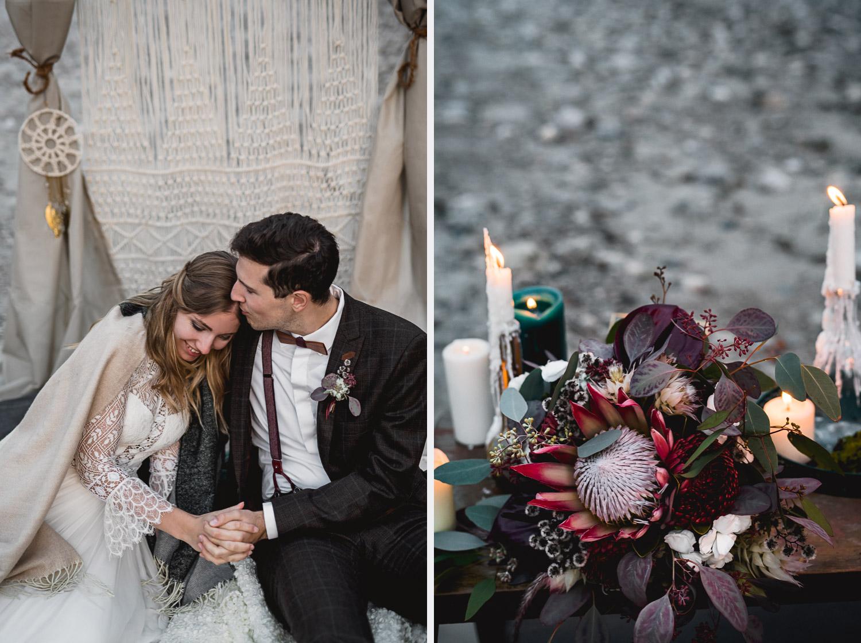 Hochzeit-Styledshoot-Sylvenstein-43 - (C) Lichtmädchen Fotografie Nicki Schäfer