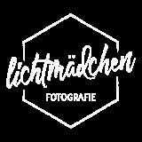 Lichtmädchen Fotografie