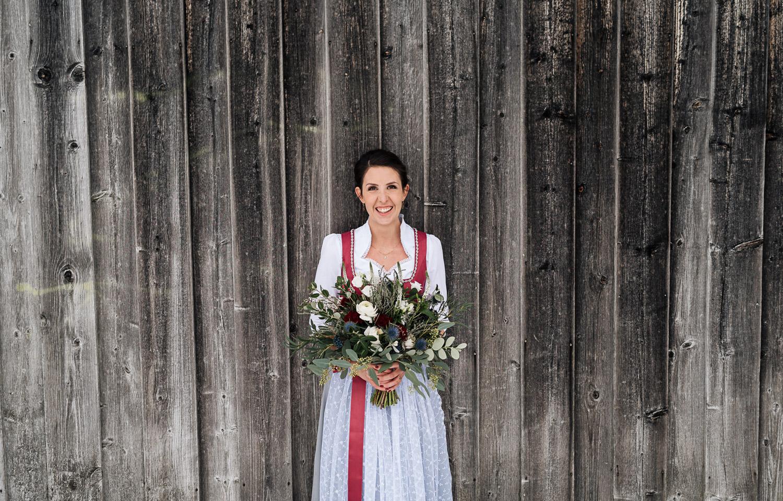 Hochzeitsfotos-Winter-Schliersee-12 - (C) Lichtmädchen Fotografie Nicki Schäfer