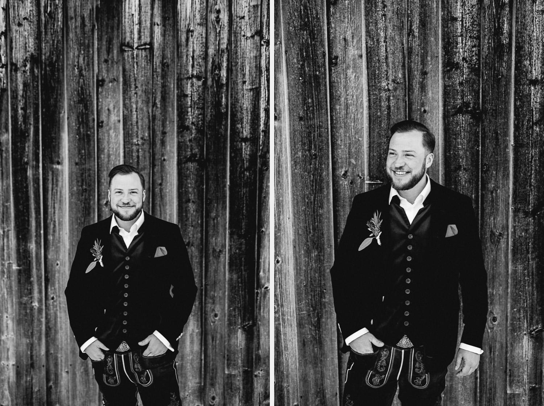 Hochzeitsfotos-Winter-Schliersee-14 - (C) Lichtmädchen Fotografie Nicki Schäfer
