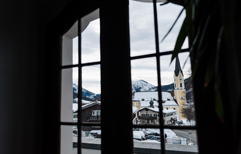 Hochzeitsfotos-Winter-Schliersee-20 - (C) Lichtmädchen Fotografie Nicki Schäfer
