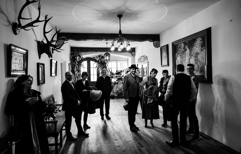 Hochzeitsfotos-Winter-Schliersee-21 - (C) Lichtmädchen Fotografie Nicki Schäfer