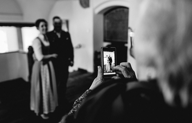Hochzeitsfotos-Winter-Schliersee-22 - (C) Lichtmädchen Fotografie Nicki Schäfer