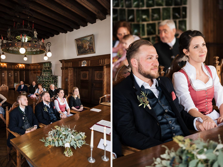 Hochzeitsfotos-Winter-Schliersee-26 - (C) Lichtmädchen Fotografie Nicki Schäfer