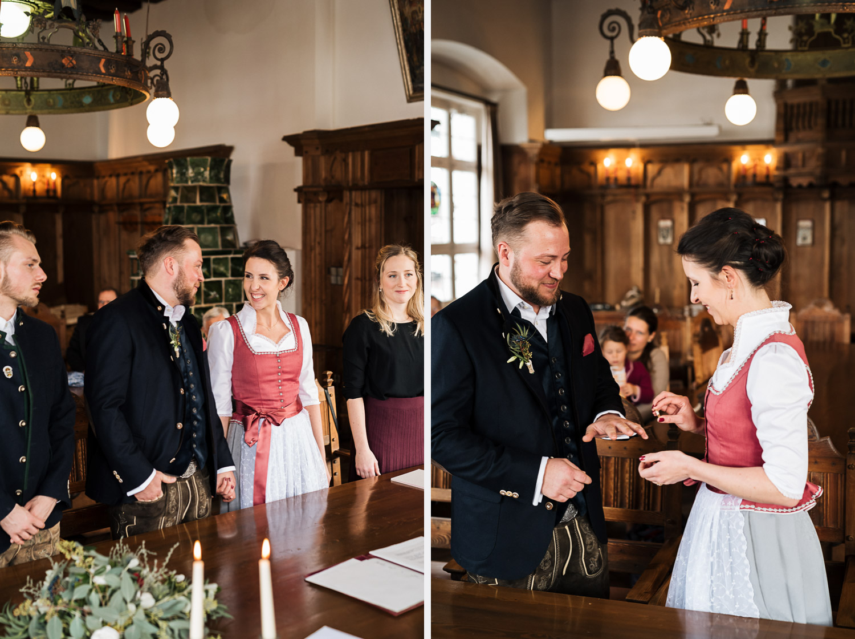 Hochzeitsfotos-Winter-Schliersee-27 - (C) Lichtmädchen Fotografie Nicki Schäfer