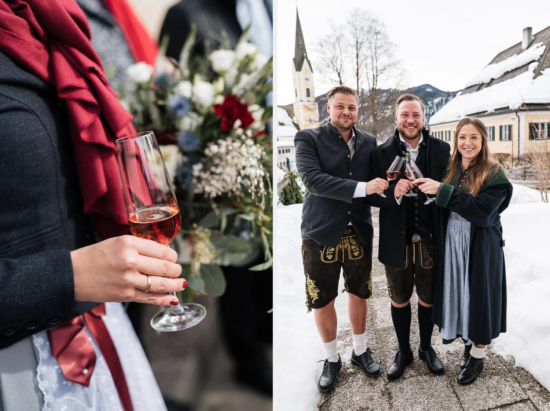Hochzeitsfotos-Winter-Schliersee-33 - (C) Lichtmädchen Fotografie Nicki Schäfer