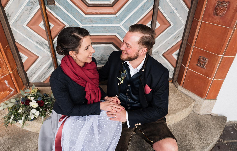 Hochzeitsfotos-Winter-Schliersee-34 - (C) Lichtmädchen Fotografie Nicki Schäfer