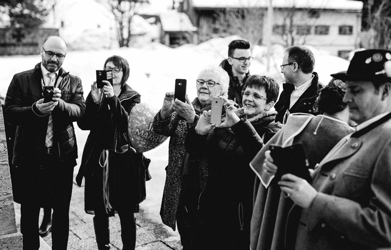 Hochzeitsfotos-Winter-Schliersee-36 - (C) Lichtmädchen Fotografie Nicki Schäfer