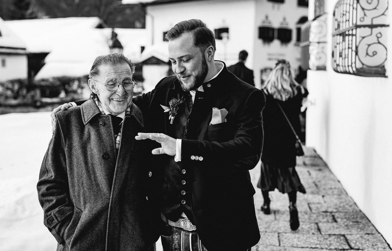 Hochzeitsfotos-Winter-Schliersee-37 - (C) Lichtmädchen Fotografie Nicki Schäfer