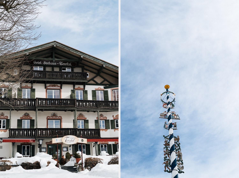 Hochzeitsfotos-Winter-Schliersee-39 - (C) Lichtmädchen Fotografie Nicki Schäfer