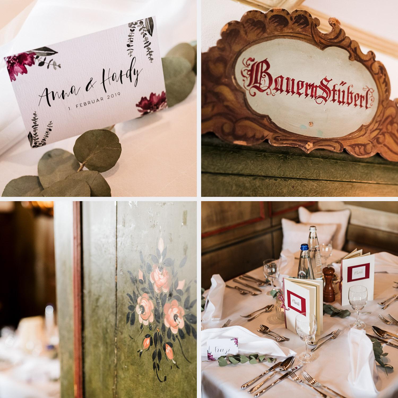 Hochzeitsfotos-Winter-Schliersee-40 - (C) Lichtmädchen Fotografie Nicki Schäfer