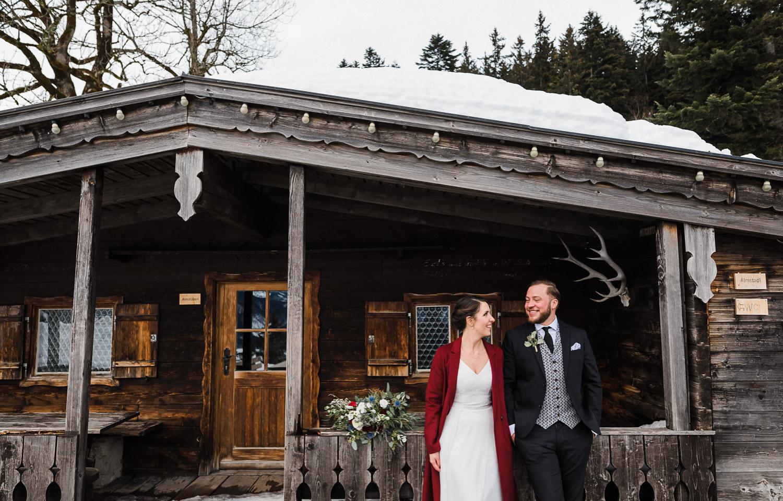 Hochzeitsfotos-Winter-Schliersee-56 - (C) Lichtmädchen Fotografie Nicki Schäfer
