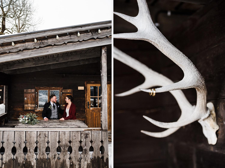 Hochzeitsfotos-Winter-Schliersee-57 - (C) Lichtmädchen Fotografie Nicki Schäfer