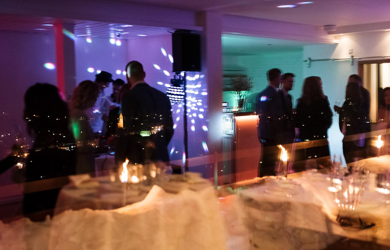 Hochzeitsfotos-Winter-Schliersee-66 - (C) Lichtmädchen Fotografie Nicki Schäfer