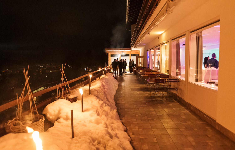 Hochzeitsfotos-Winter-Schliersee-68 - (C) Lichtmädchen Fotografie Nicki Schäfer