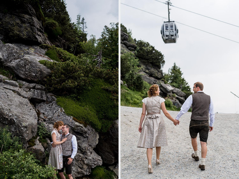 1Jahresrückblick-Lichtmädchen-Fotografie-041 - (C) Lichtmädchen Fotografie Nicki Schäfer