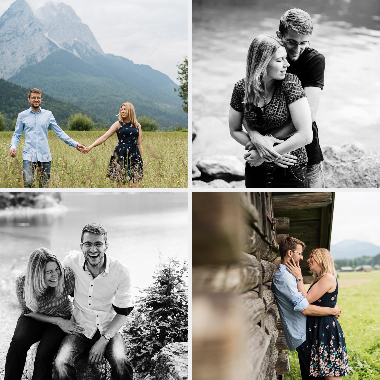 1Jahresrückblick-Lichtmädchen-Fotografie-053 - (C) Lichtmädchen Fotografie Nicki Schäfer