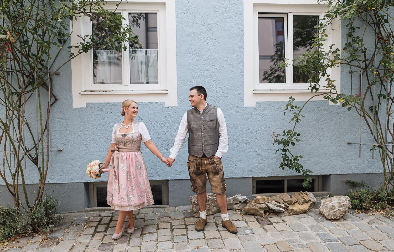 1Jahresrückblick-Lichtmädchen-Fotografie-078 - (C) Lichtmädchen Fotografie Nicki Schäfer