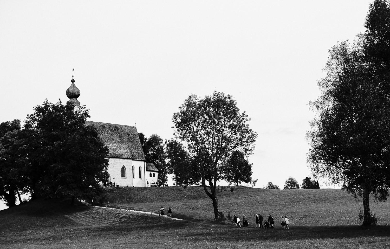 1Jahresrückblick-Lichtmädchen-Fotografie-100 - (C) Lichtmädchen Fotografie Nicki Schäfer